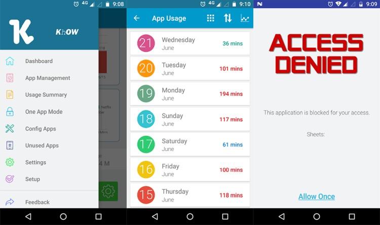Najlepsze 100 darmowych aplikacji do podłączenia