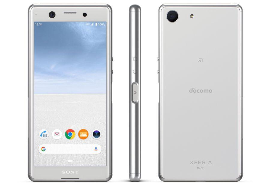 Kompaktowy Sony Xperia Ace. Telefon Marzenie?