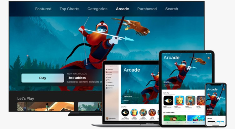 apple-arcade-lista-gier