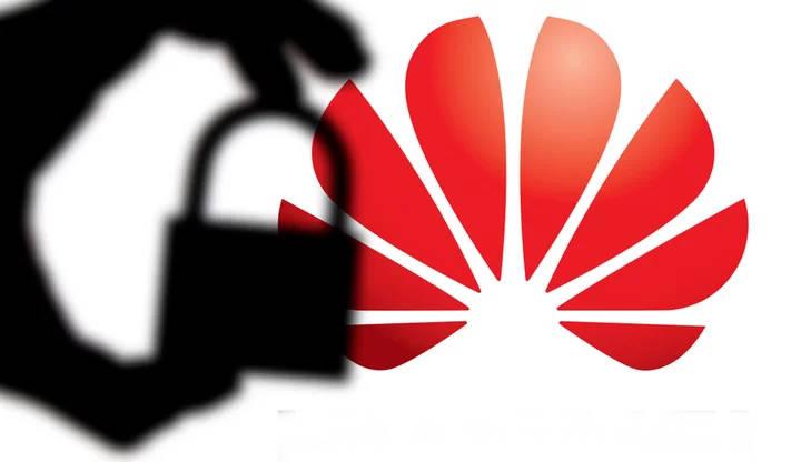 Huawei w TOP10 światowych marek, Stany Zjednoczone nałożą nowe restrykcje