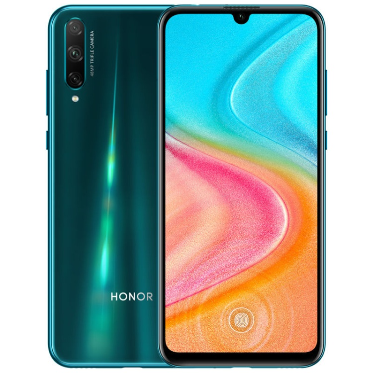 Honor 20 Lite (Youth Edition)