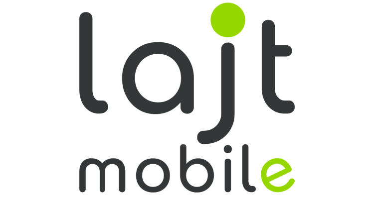 Lajt Mobile 200 GB