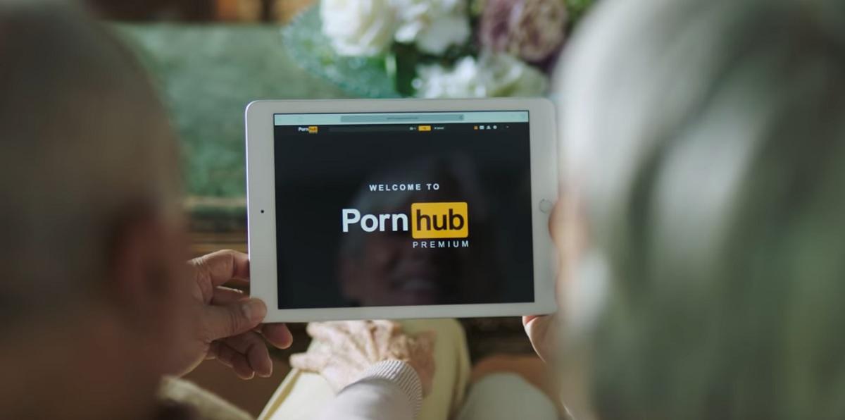 pornhub zaloguj się
