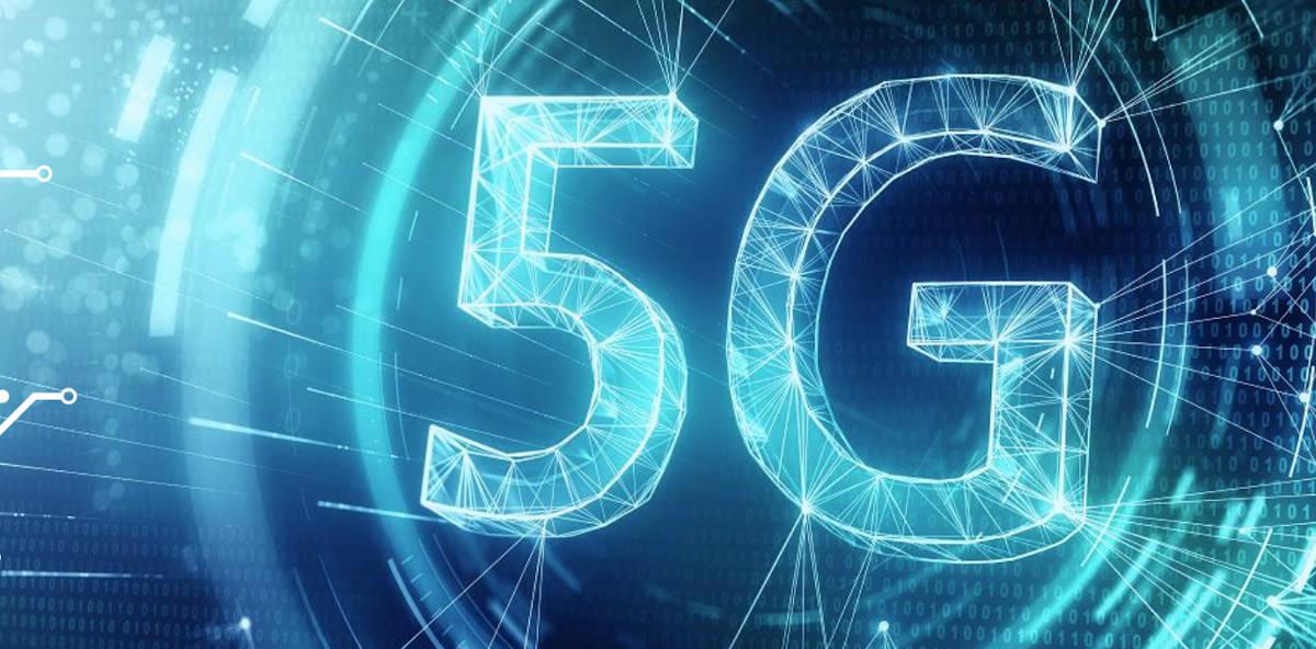 Po co nam to 5G? Polscy przedsiębiorcy nie mają wątpliwości