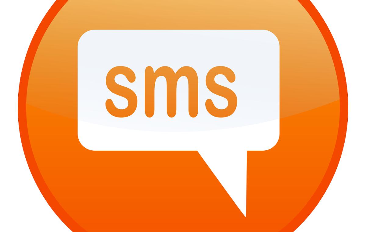 t mobile bramka sms za darmo