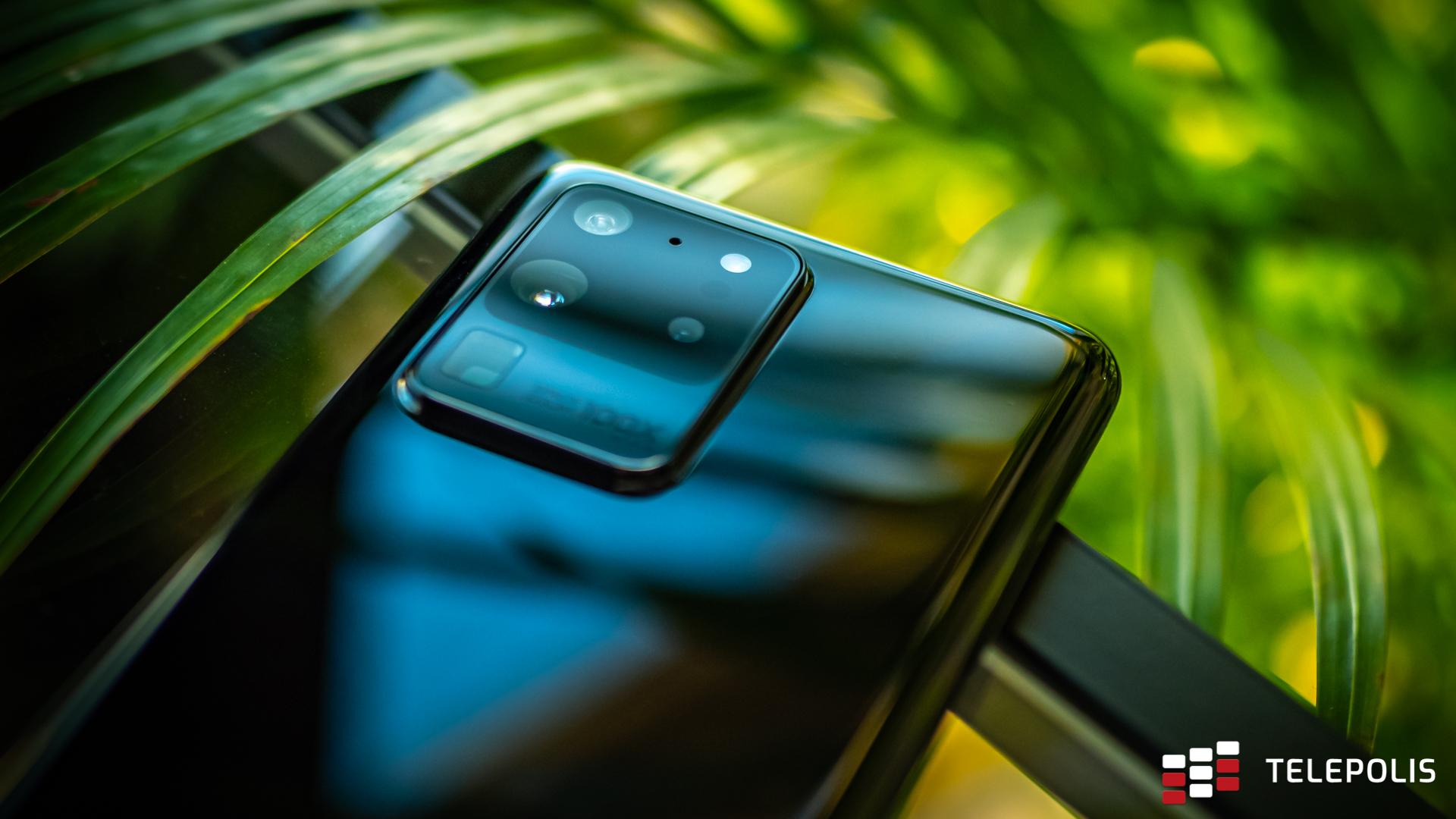Samsung Galaxy S20 polska cena i pierwsze wrażenia