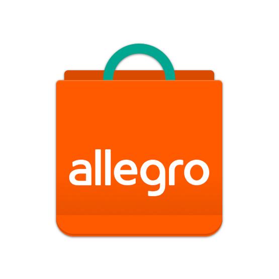 Wysylam Z Allegro I Inne Zmiany W Serwisie Od 1 Wrzesnia Telepolis Pl
