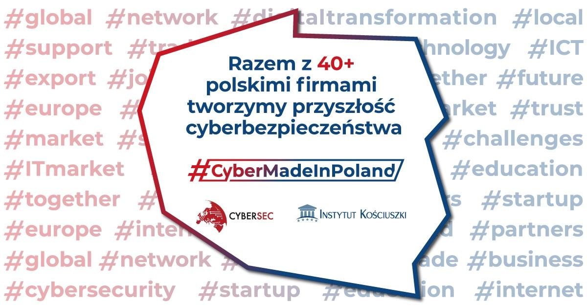 [Obrazek: cybermadeinpoland-klaster-polska-cyberbe...enstwo.jpg]