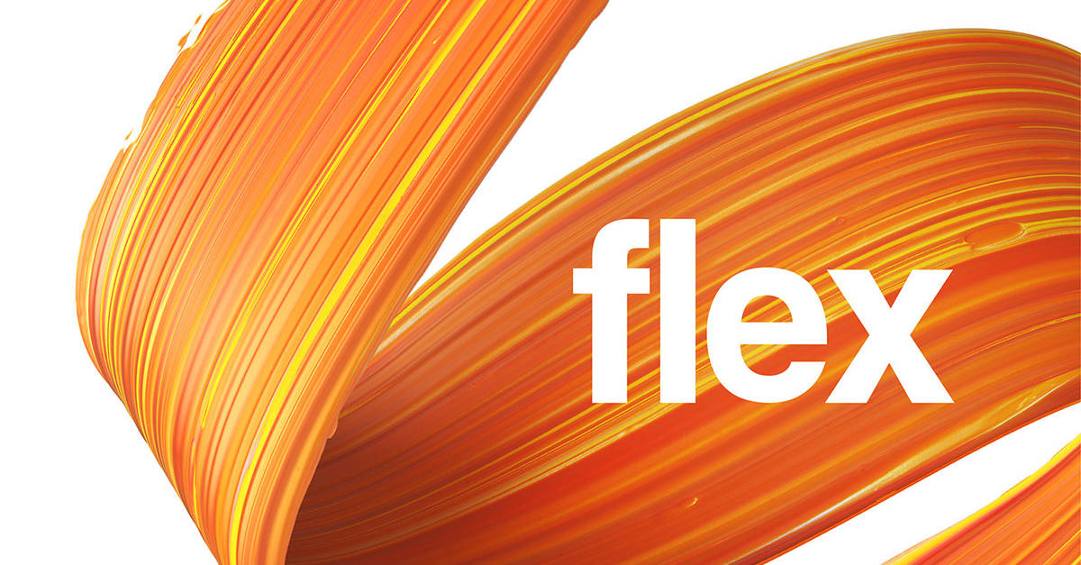 Orange Flex: nowe serwisy w Video Pass