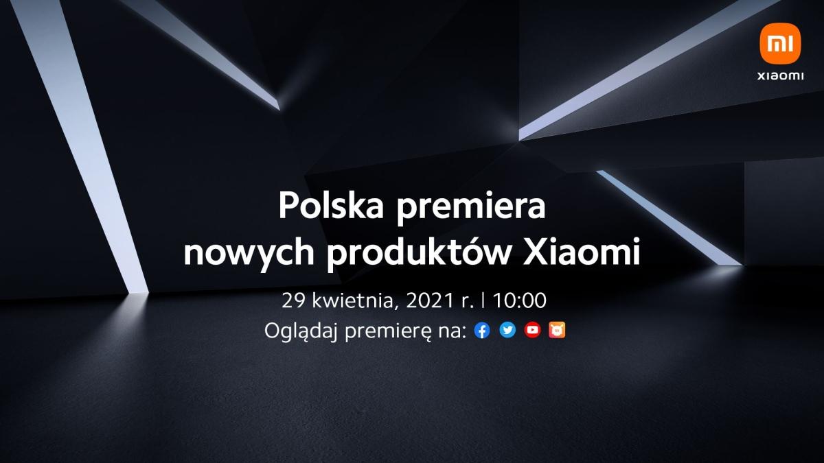 xiaomi-nowe-produkty-premiera-w-polsce-b