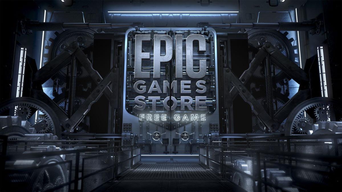 Epic Games Store za darmo rozdaje prawdziwą perełkę