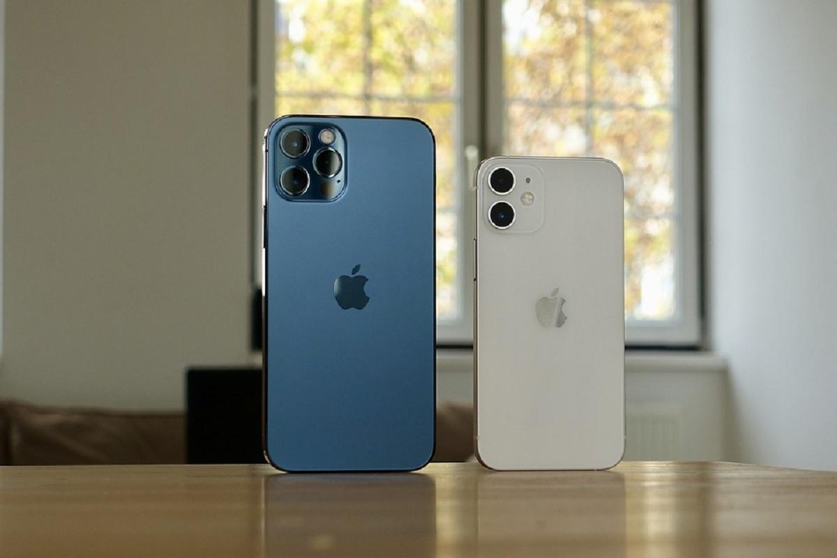 [Aktualizacja] Știm când vor fi puse în vânzare cele patru iPhone-uri, știm prețurile