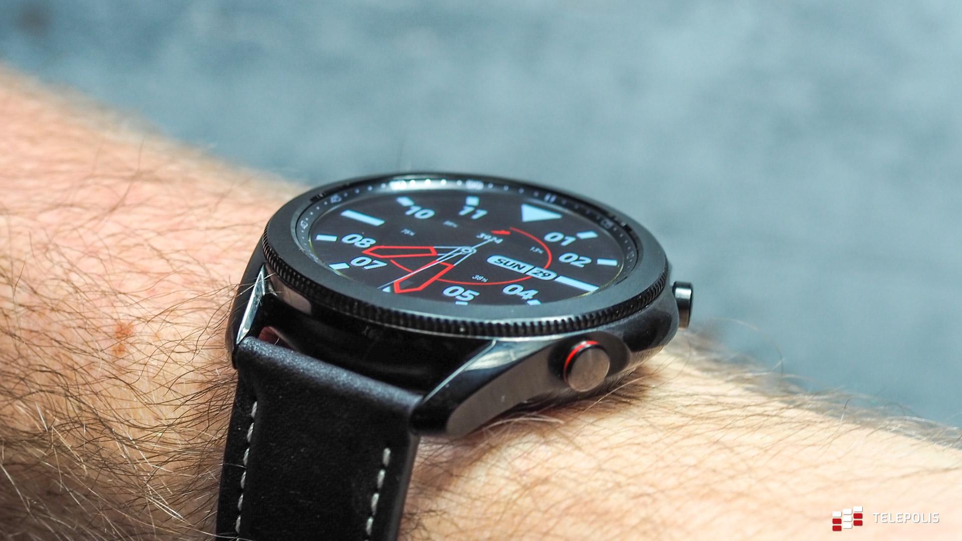 Żegnaj, Tizen. Witaj Wear OS. Zegarki Galaxy Watch z systemem Google?
