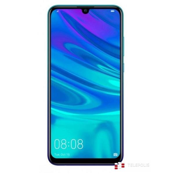 Huawei P Smart 2019 dane telefonu