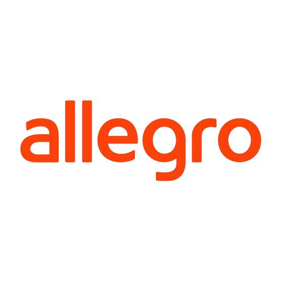 Allegro Wprowadza Platnosci Przez Apple Pay W Aplikacji Dla Ios Telepolis Pl