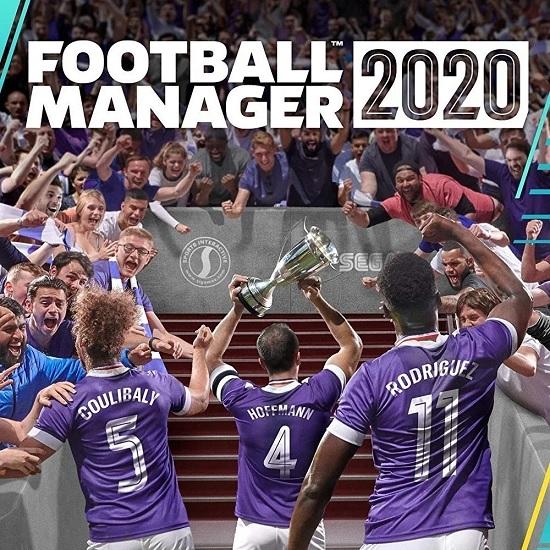 Football Manager, Life is Strange i inne za darmo w Epic Games i na ...