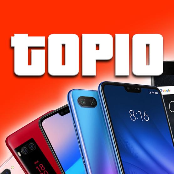 1479623857abc7 Najlepsze smartfony do 1000 zł (marzec 2019) - TELEPOLIS.PL