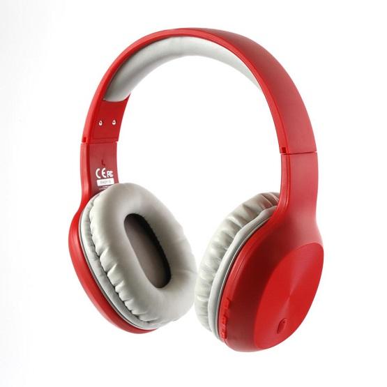 Freestyle FH0928 Recenzja tanich słuchawek Bluetooth