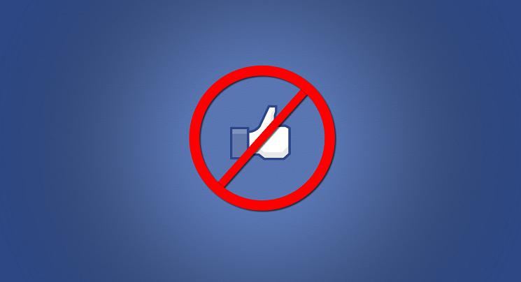 Facebooka badoo z znajomi na Jak łatwo