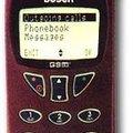 Bosch 608 Com