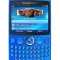 Sony-Ericsson txt