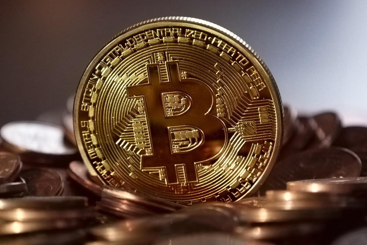 siti di guadagno bitcoin